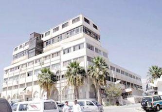 النقباء يرفضون مبدا الصوت الواحد ويهددون بمقاطعة الانتخابات البرلمانية Arab News Building Multi Story Building