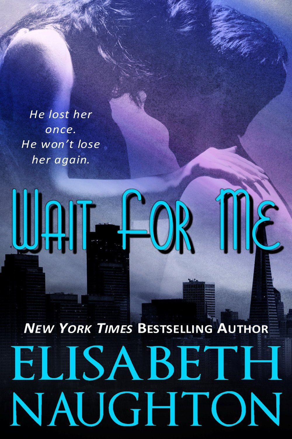 wait for me ebook elisabeth naughton new york times on wall street today id=38336