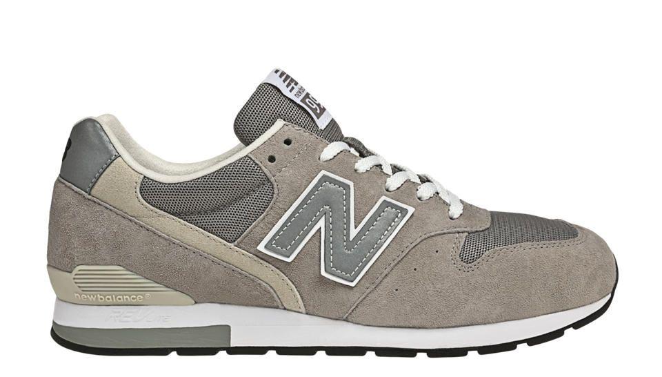 New Balance 996 Uk