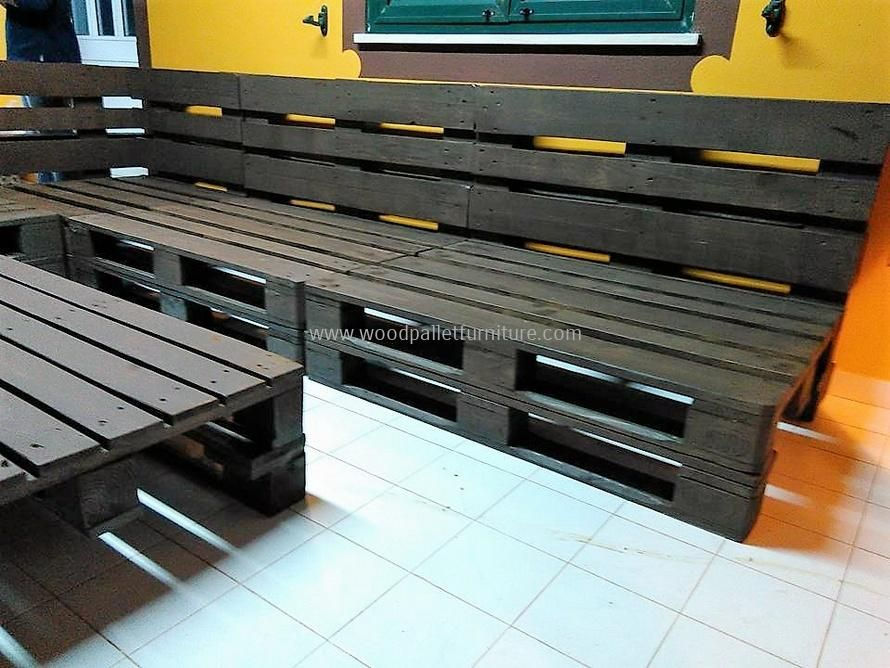 where to buy pallet furniture. Pallet Furniture Ideas, DIY Projects For Sofa, Bed, Chairs And Outdoor, Garden Ideas Plans. Where To Buy S