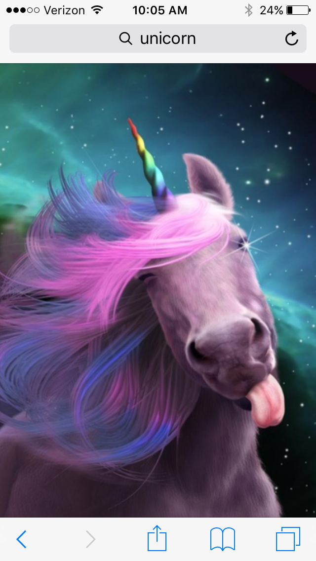 Lol Savage Unicorn Sassy Unicorn Unicorn Funny Unicorn Life