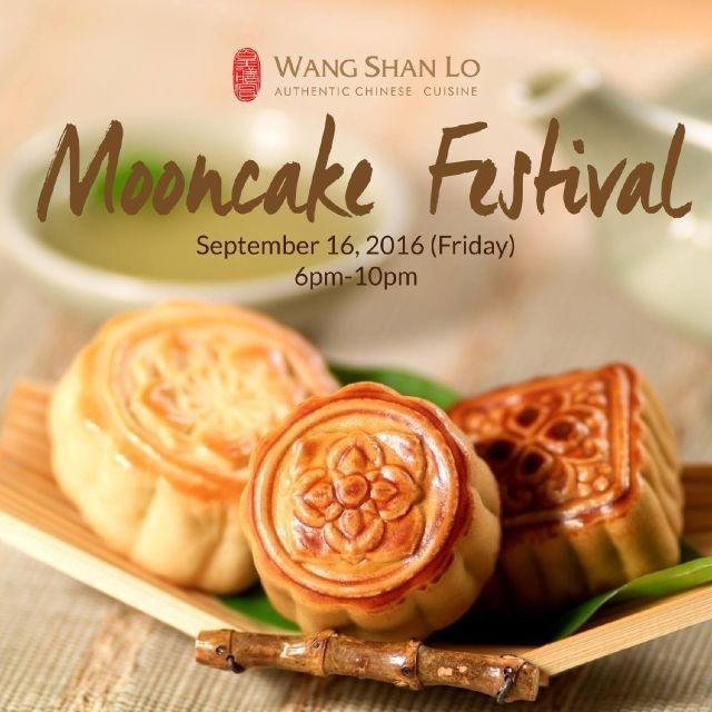 Chinese Moon Cake Recipe #mooncake