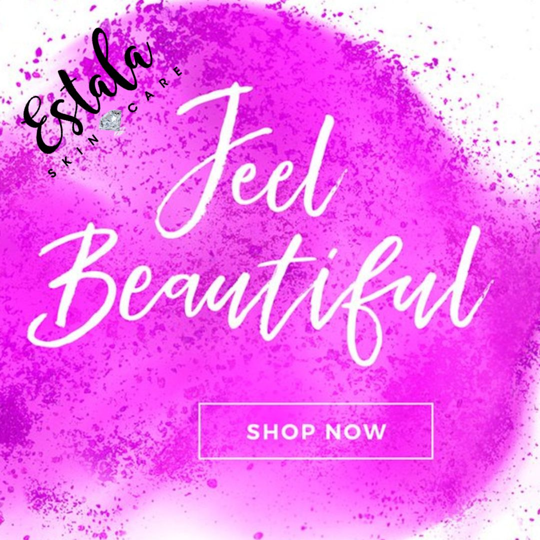 Feel Beautiful Motivational Skincare Quote Skincare Quotes Beauty Quotes Inspirational How To Feel Beautiful