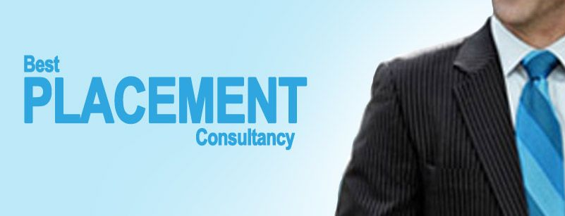 Accenture Off Campus Recruitment Drive November 2014 Across India Accenture Is A Global Management Consulting Technology Company Logo Company Outsourcing