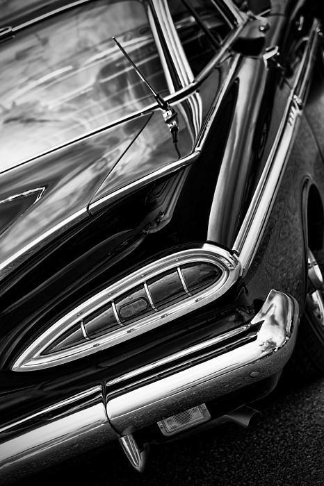 Ebay Motors My Vehicles Chevrolet Impala Impala Chevrolet