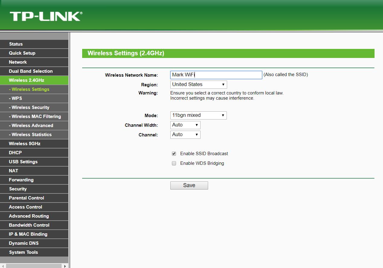 Tplinkwifi Net Tp Link Wireless Router Wifi Router