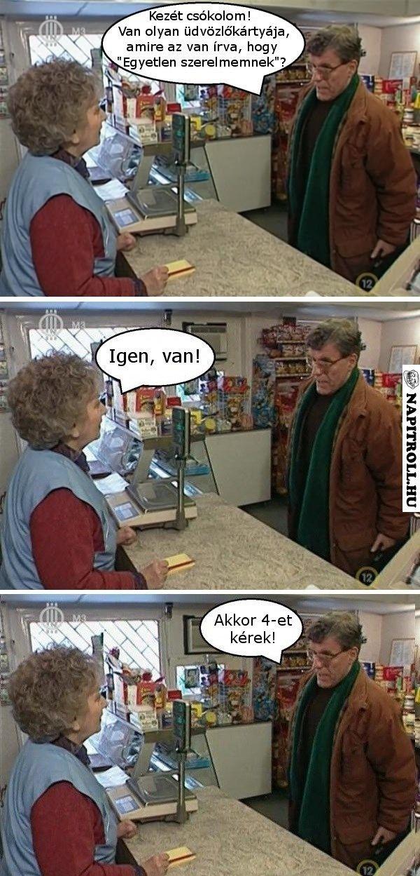 vicces idézetek szerelmemnek Pin by Lilla Marcikic on Humor | Comedy memes, Funny photos, Funny