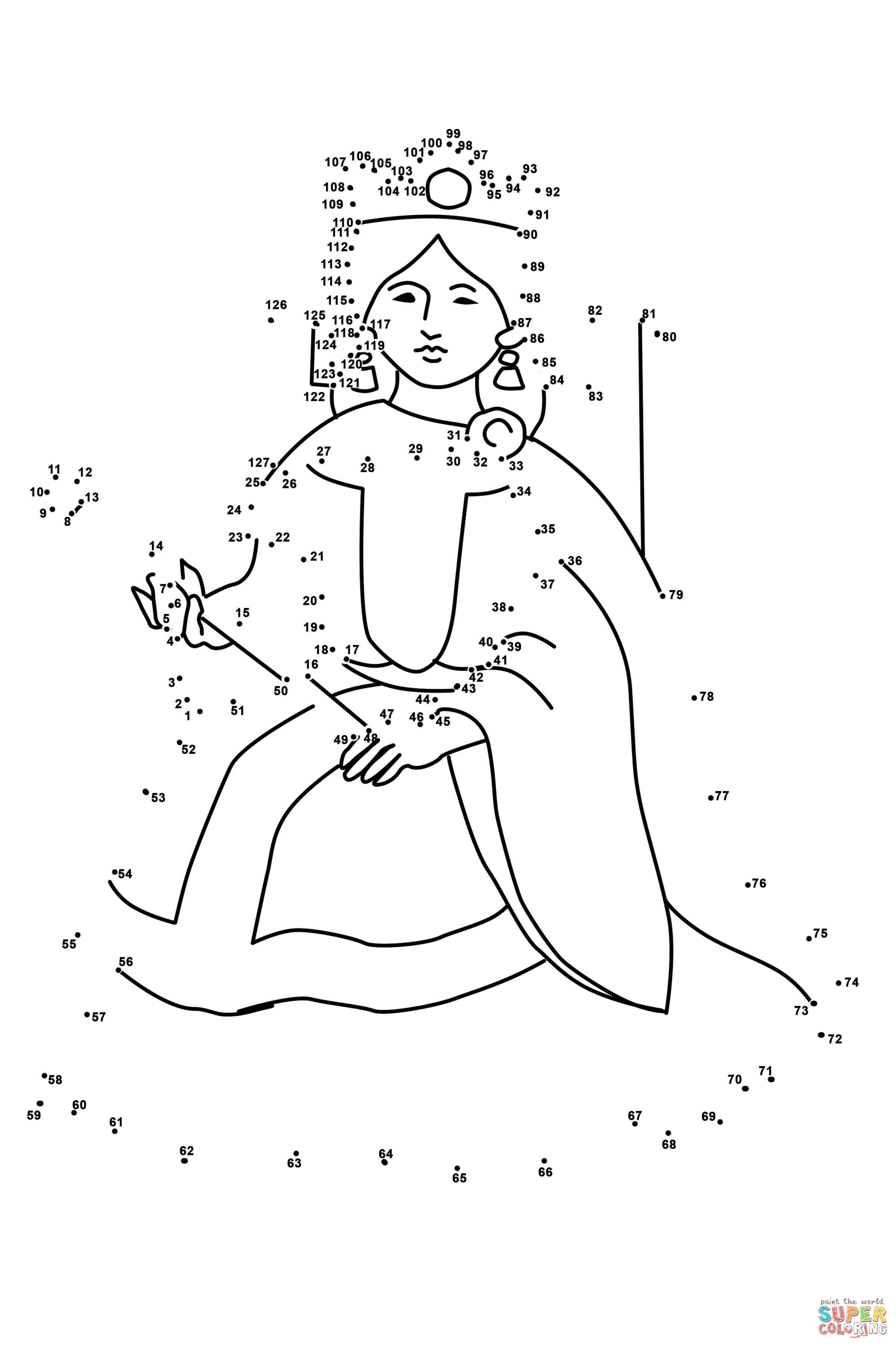 Queen Esther S Courage