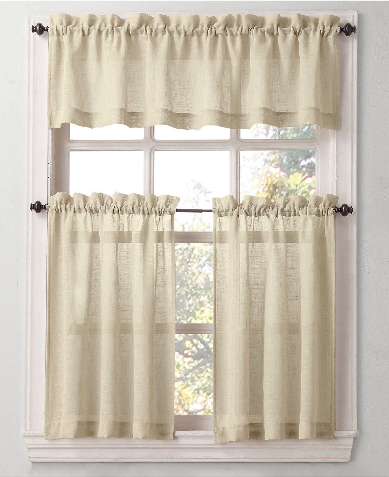 Moderne Kuche Vorhange Registerkarte Vorhange Kuche Vorhange Und Gardinen Baumwolle Tier Vorhange Vorhang Valance Curtains Curtains Kitchen Curtains