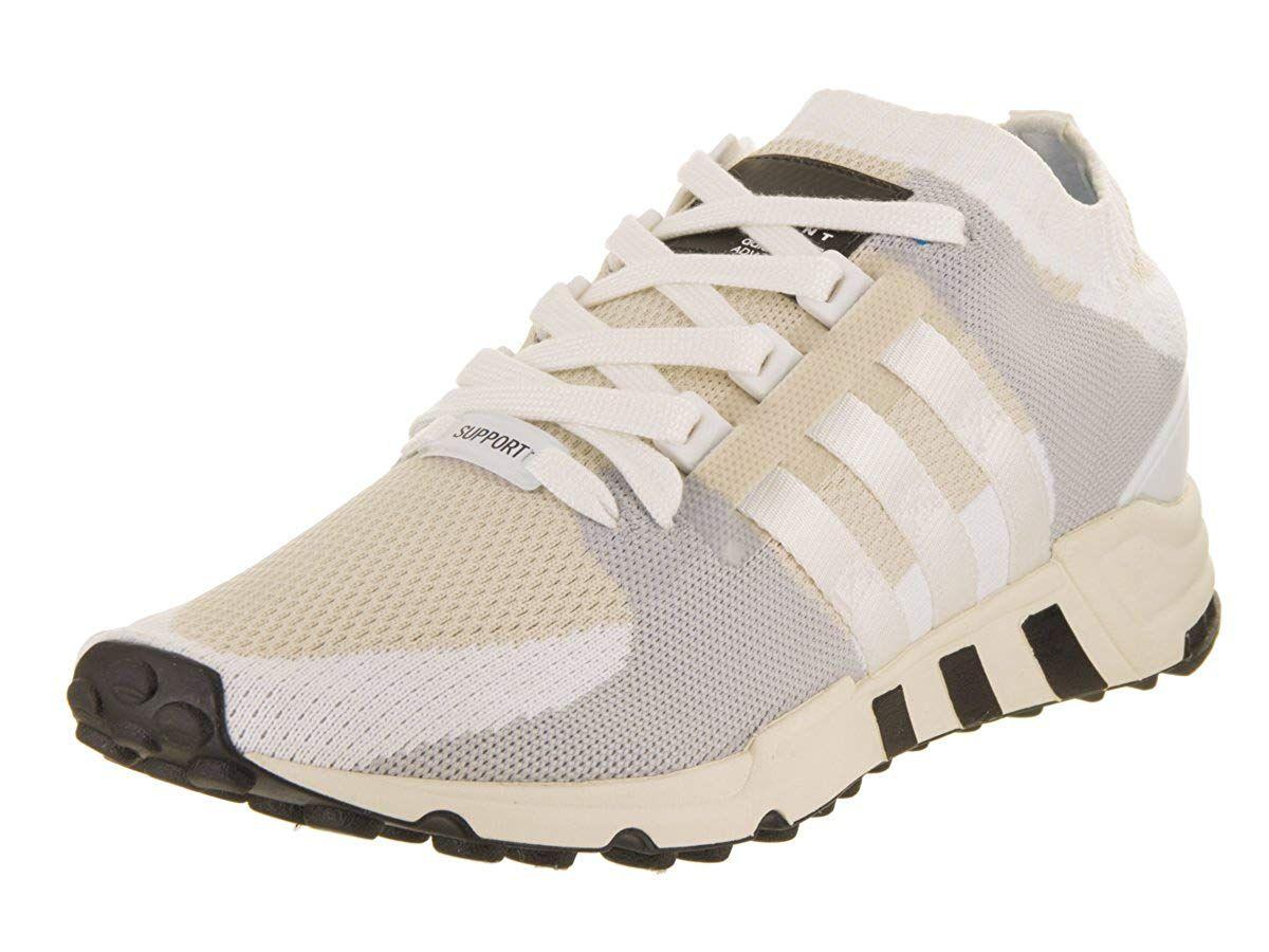 brand new 324f5 c0a05 Amazon.com | adidas Men's Eqt Support Adv Fashion Sneaker ...