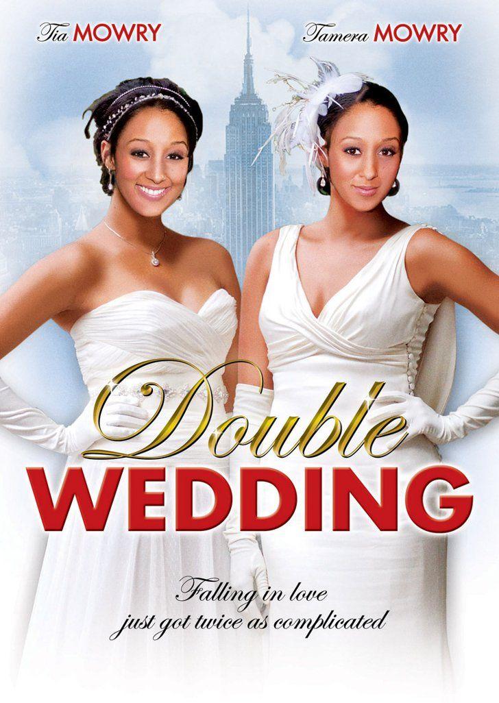 Double Wedding Wedding Movies Wedding Dvd Double Wedding
