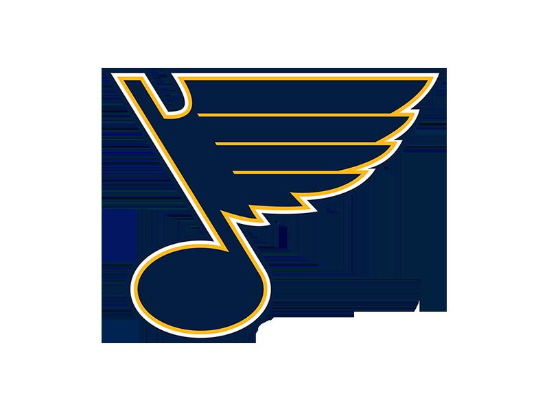 St Louis Blues Logo St Louis Blues Logo St Louis Blues St Louis Blues Hockey