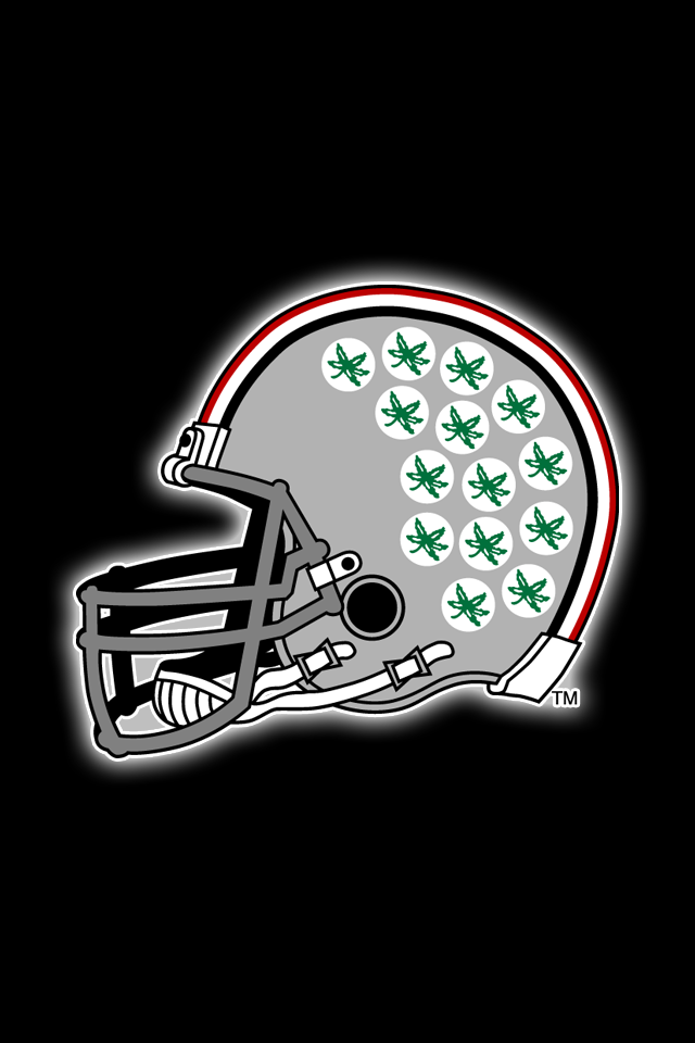 View Ohio State Wallpaper Iphone Gif