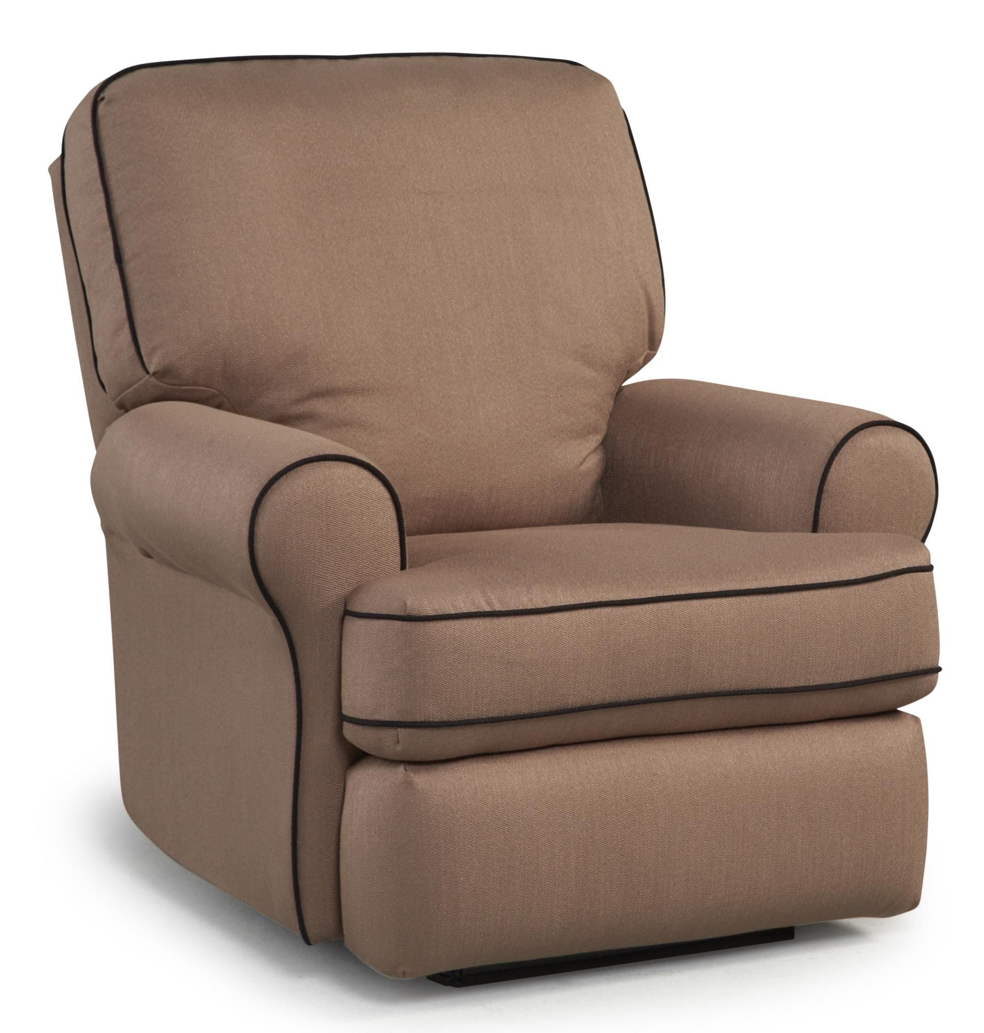 Tryp Wallhugger Recliner by Best Home Furnishings If it es in