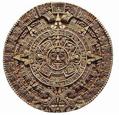 ancient astronomy symbols - photo #14