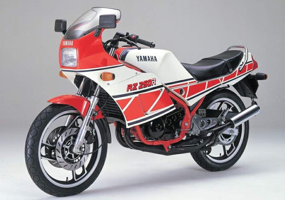 1985 honda 250r specs   Honda XL250R  2019-04-13