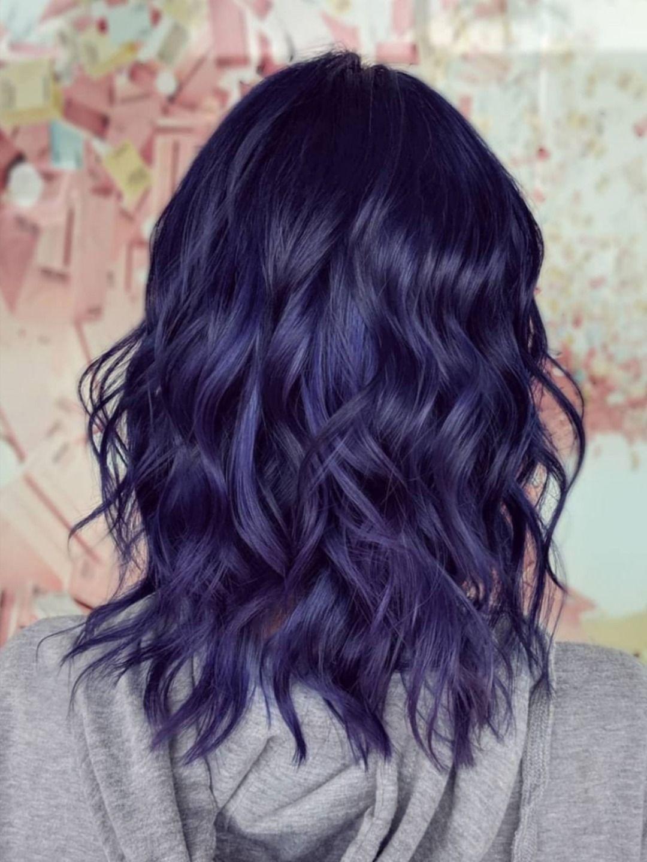 Arctic Fox Hair Color Vixenhairdesign Cadbury Dream
