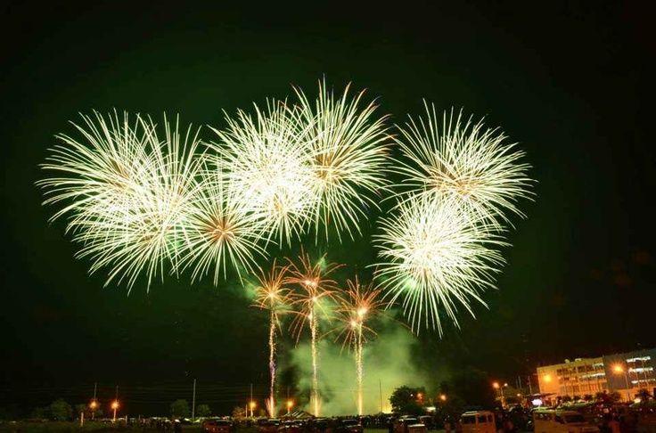 Fireworks | Fireworks | Pinterest | Boda