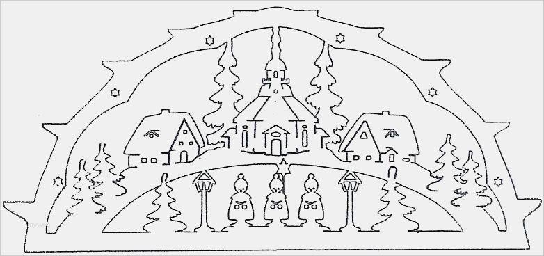 Schwibbogen Vorlagen Free Print Good Template Seiffener Kirche Laubsage Vorlagen Weihnachten Weihnachtsschablonen Holzarbeiten