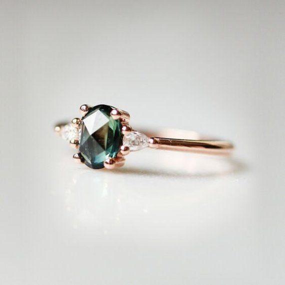 Pin On Beautiful Rings