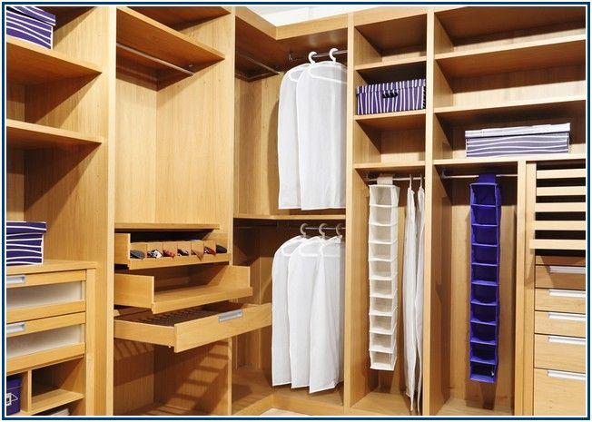 Uncommon Bifold Closet Doors Custom Size
