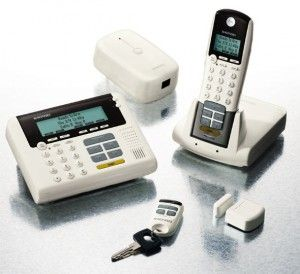 Home Security Monitoring System Home Security Monitoring Home Security Wireless Home Security Systems