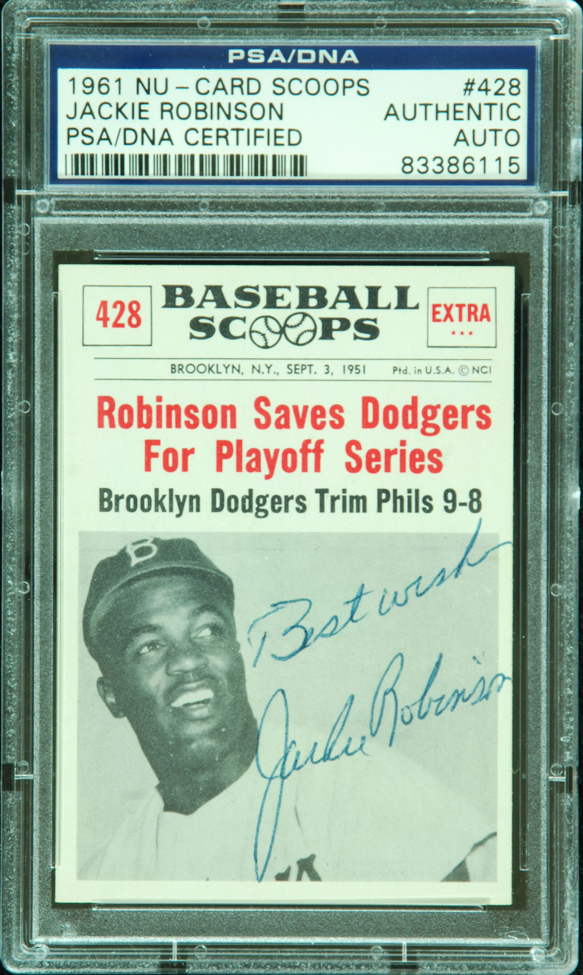 Pin By Sports Collectors Daily On Vintage Baseball Cards Football