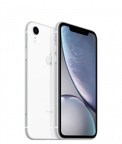 Iphone Xr Logo Png Buy Iphone Iphone Upgrade Iphone