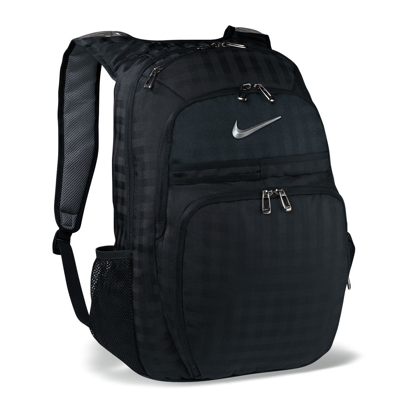 nike backpacks for boys