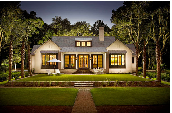 Pin by Micajah Sturdivant on Architectural Plans House