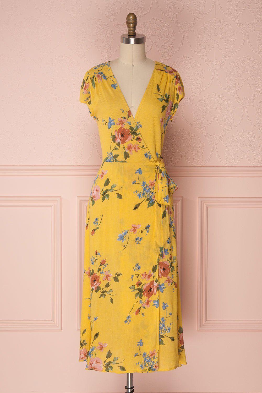 46c6e62a957f0 Celosia | Oh So Pretty | Boutique dresses, Dress skirt, Nice dresses