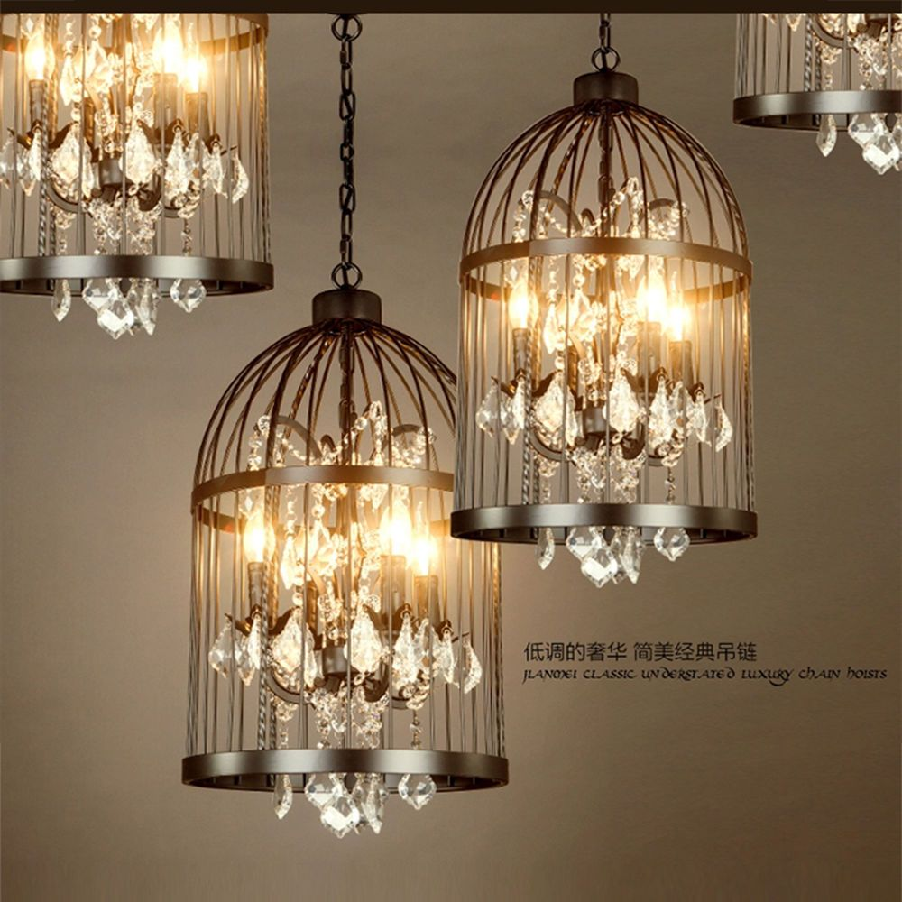 Cheap crystal chandelier buy quality modern crystal chandelier cheap crystal chandelier buy quality modern crystal chandelier directly from china crystal chandelier ceiling suppliers arubaitofo Choice Image