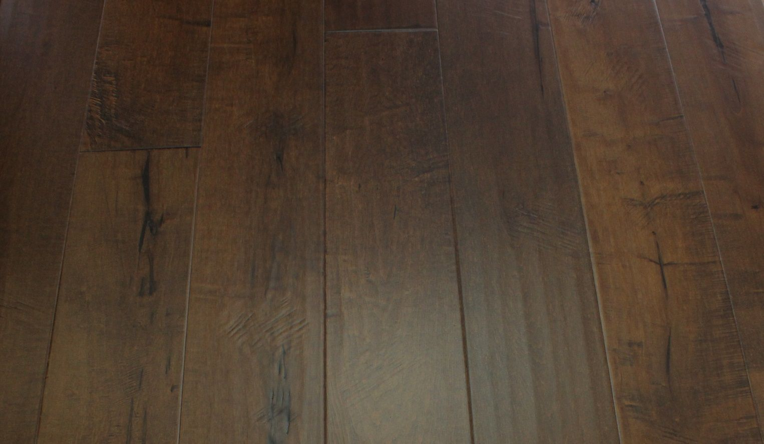 Maple Coswick 1 2 X 7 1 2 Engineered Hardwood Flooring Hardwood Floors Engineered Hardwood
