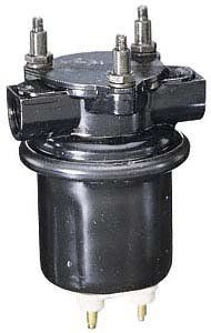 Carter P4594 Electric Fuel Pump  www.LearnAutomotiveKnowledgeOnline.com