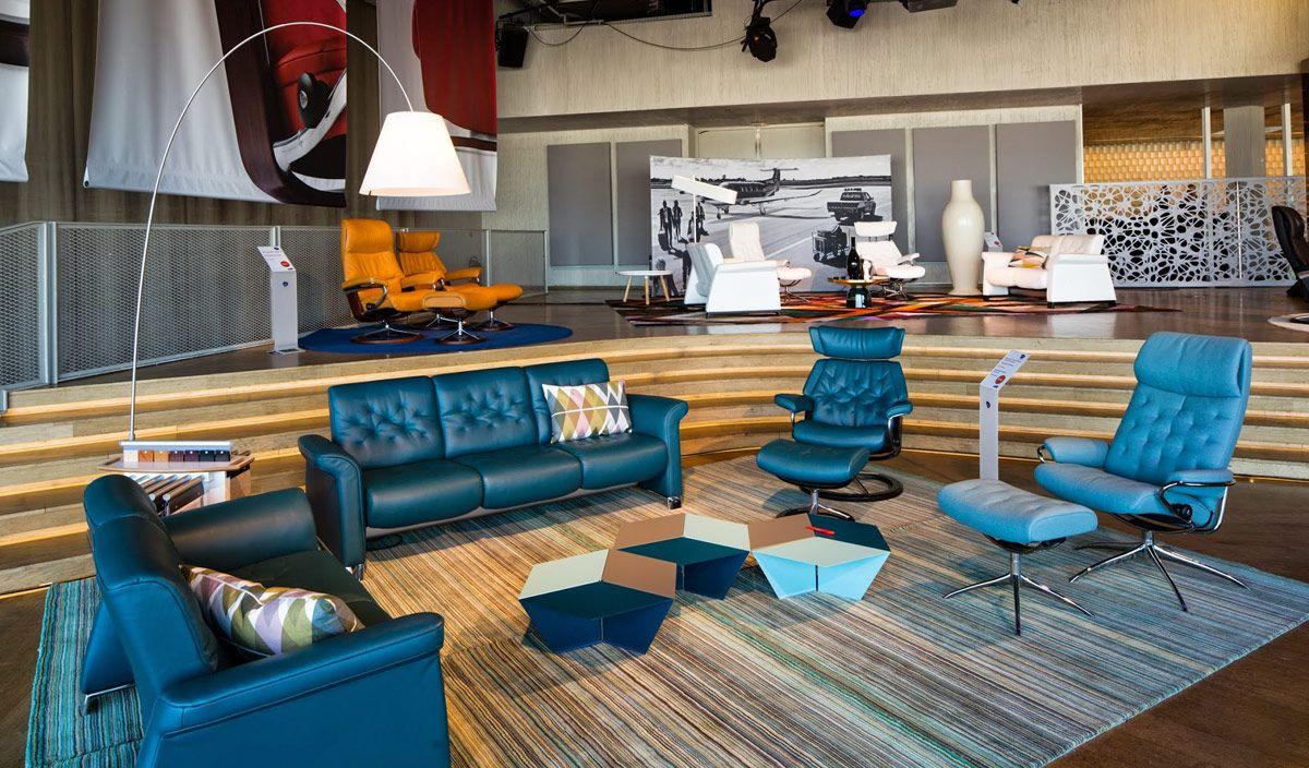 Metro-clementine - meubles en Belgique  - Selection Meubles, Amougies, mobilier