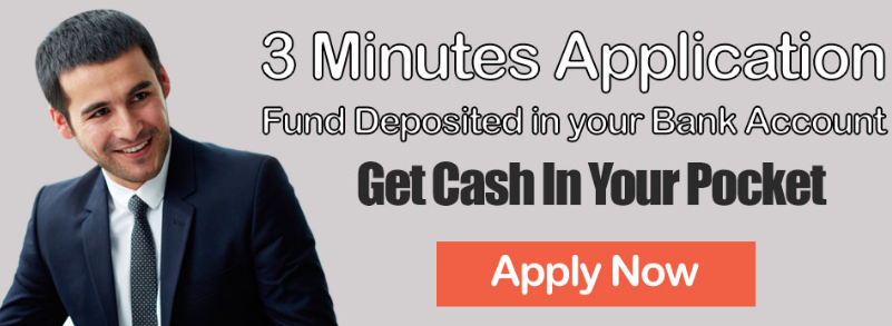 Interest on cash advance capital one picture 5