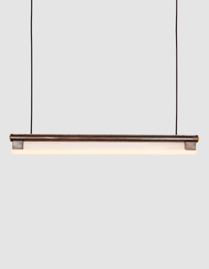 Frama Eiffel 1000 Pendant Lamp Lamp Wall Lamp Wall Lamp Design