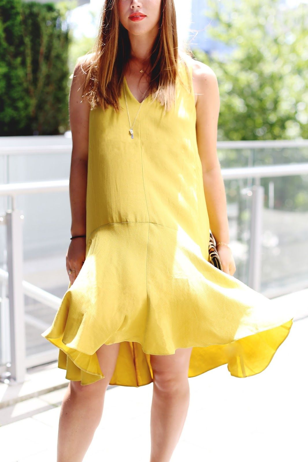 Wedding guest style wedding guest style basic style and club monaco