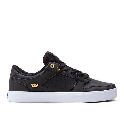 SUPRA Footwear | Supra shoes, Footwear