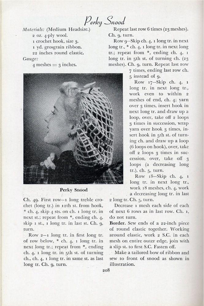 Perky Snood | Stricken häkeln, Armstulpen und Häckeln