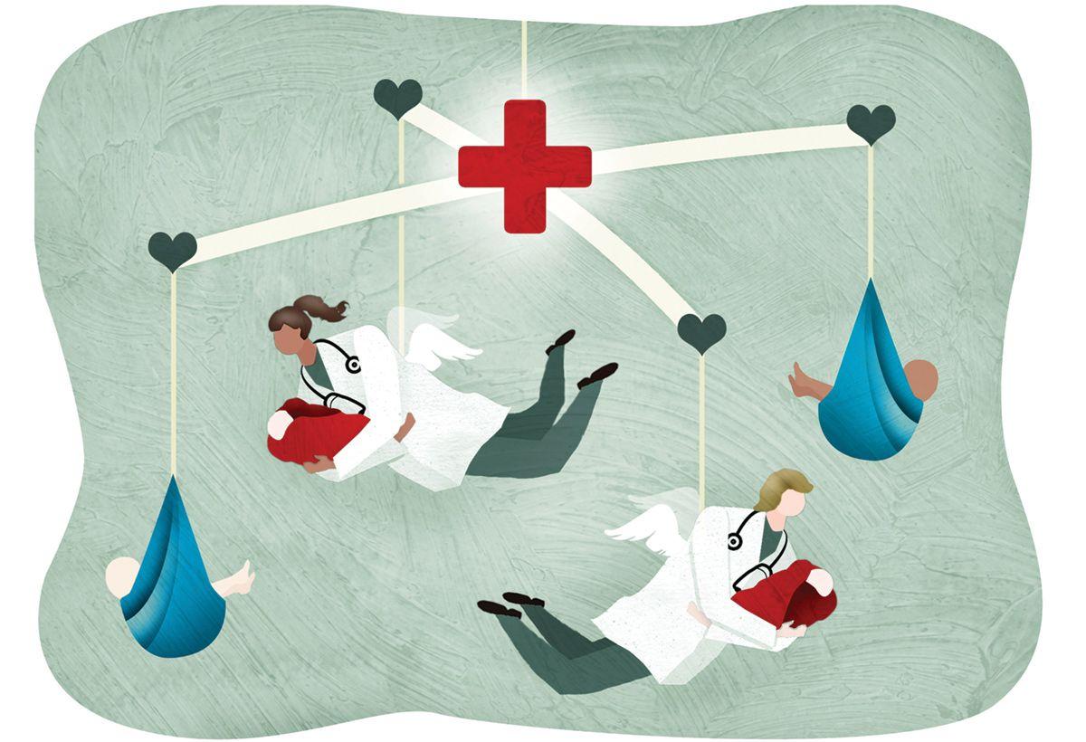 Pin By Navid Goharali On Noko Nursing School Prerequisites Nursing School Call The Midwife