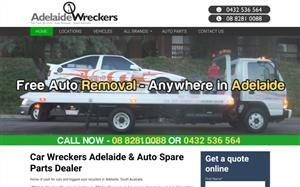 Cash For Junk Cars Online Quote Have You Got The Junk Car That You Want To Trade With Cash Meet The