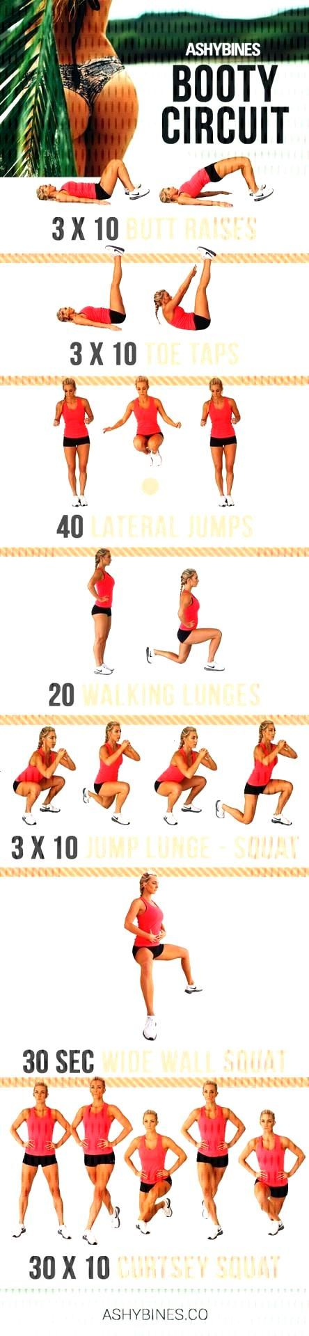Curtsey squats are the best! -You can find Squats and more on our website.Curtsey squats are the be