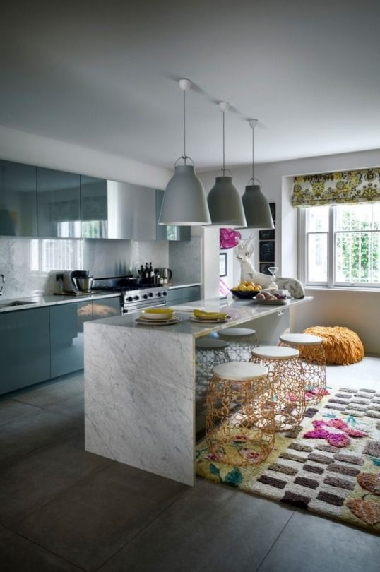 Interior design of kitchen inspiration paul raeside easy home decor cheap colors also outlets in rh co pinterest
