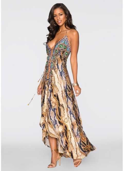 kleid, bodyflirt boutique | damenkleider elegant, kleider