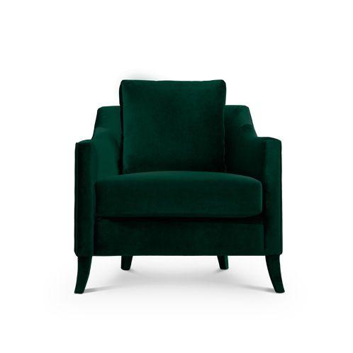 Luxus Möbel | Luxus Innenarchitektur Http://wohn Designtrend.de/