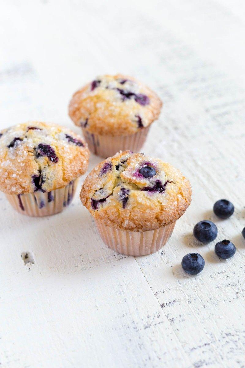 Lemon Blueberry Muffins Recipe Blue Berry Muffins Lemon Blueberry Muffins Lemon Blueberry