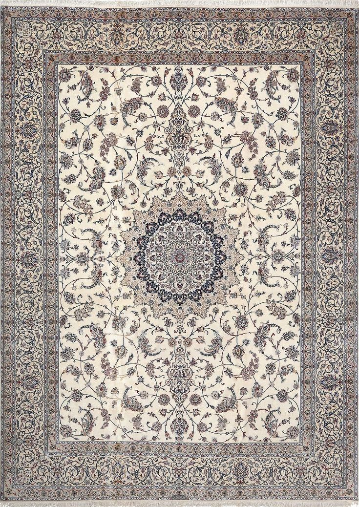 Look at this brilliant moroccan rug - what a creative design and style #moroccanrug