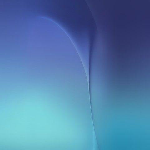 Galaxy Wallpaper Samsung S6