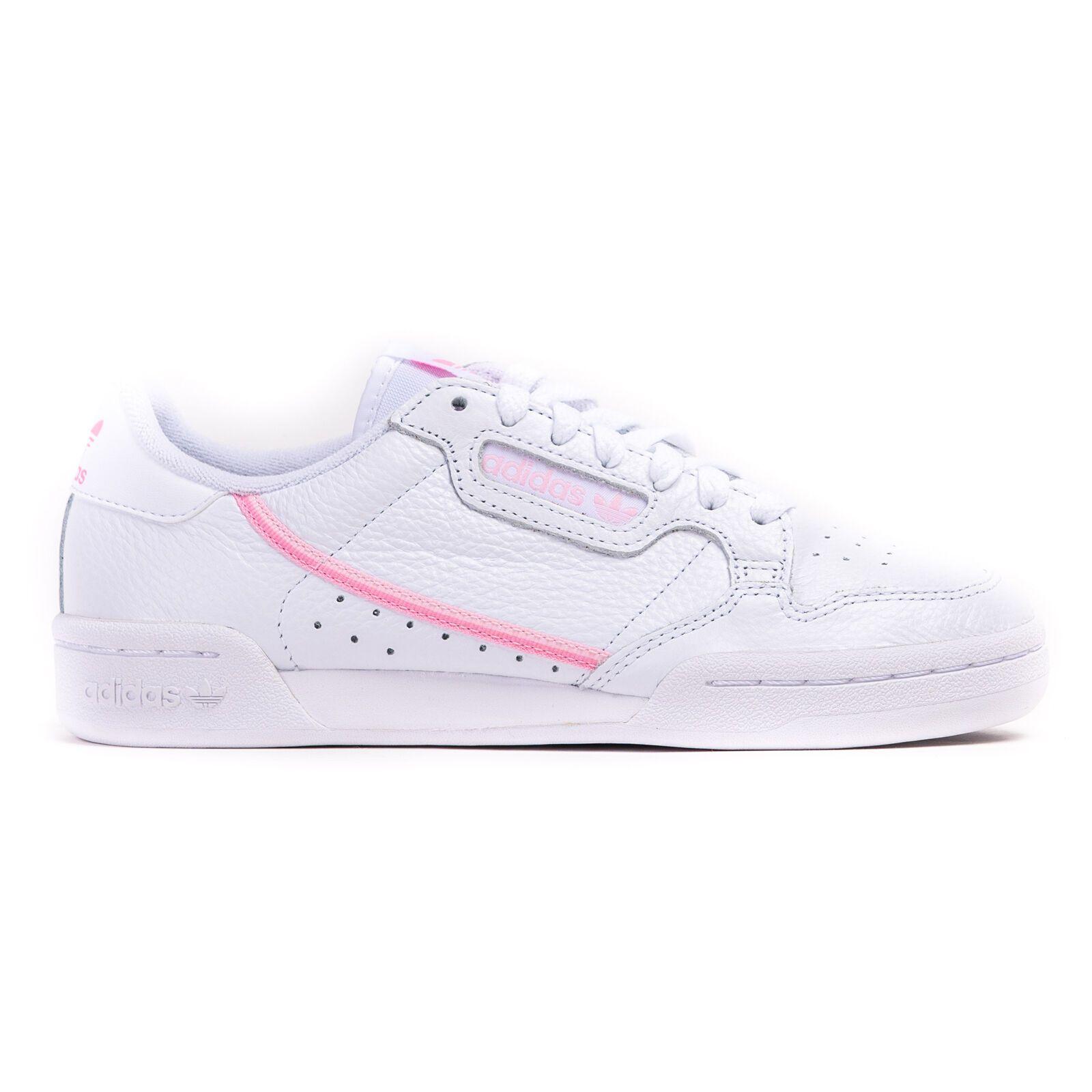adidas donna scarpe estate